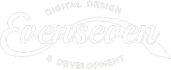 evenseven logo